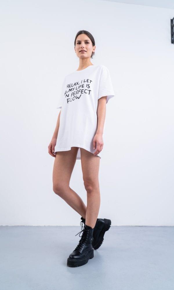 balti marškinėliai, marškinėliai su nuolaida, egyboy marškinėliai