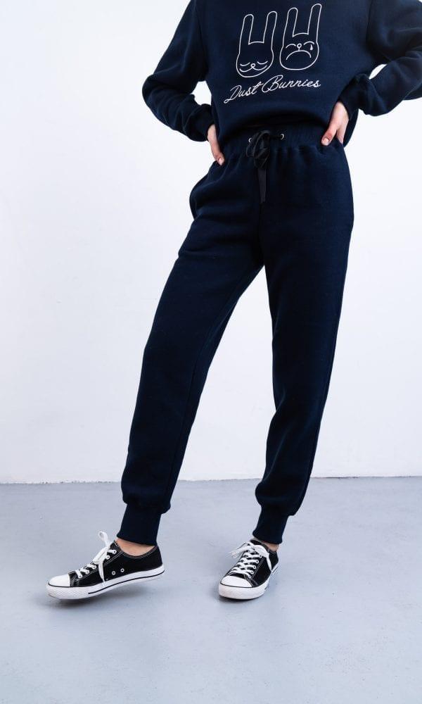 Sportinės kelnės, laisvalaikio kelnės, stilingos sportinės kelnės, sportinės kelnės su nuolaida