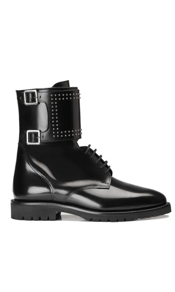 coocoomos moteriski batai ispardavimas